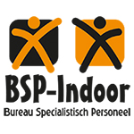 BSP Indoor B.V.